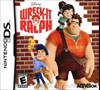 Rent Wreck-It Ralph for DS