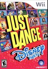 Buy Just Dance: Disney Party for Wii