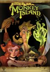 Download Tales of Monkey Island for PC