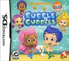 Rent Nickelodeon Bubble Guppies for DS