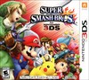 Rent Super Smash Bros. for 3DS