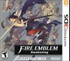 Rent Fire Emblem: Awakening for 3DS