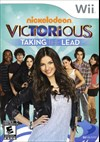Buy Victorious: Taking the Lead for Wii