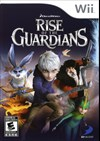 Buy Rise of the Guardians for Wii