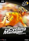 Download Pro Cycling Manager - Season 2012 for PC
