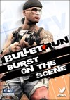 Download Bullet Run - Burst on the Scene Starter Pack for PC