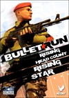 Download Bullet Run - Rising Head Count - Rising Star Starter Pack for PC