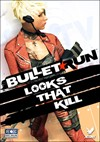 Download Bullet Run - Looks That Kill Starter Pack for PC