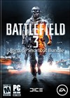 Download Battlefield 3 Ultimate Shortcut Bundle for PC