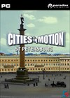 Download Cities in Motion: St. Petersburg for PC