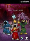 Download Magicka: Mega Villain Robes for PC