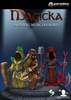 Download Magicka: Aspiring Musician Robes for PC