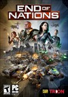 Download End of Nations for PC