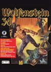Download Wolfenstein 3D for PC