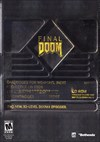Download Final Doom for PC