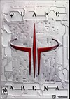 Download Quake III Arena for PC
