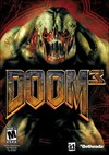 Download Doom 3 for PC