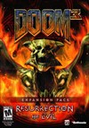 Download Doom 3 Resurrection of Evil for PC