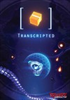 Download Transcripted for PC