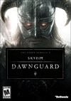 Download The Elder Scrolls V: Skyrim - Dawnguard DLC for PC