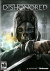 Download Dishonored for PC