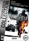 Download Battlefield Bad Company 2: Ultimate Digital Collection for PC