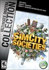 Download SimCity Societies: Ultimate Digital Collection for PC