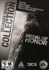 Download Medal of Honor: Ultimate Digital Collection for PC