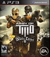 Rent Army of Two: The Devil's Cartel for PS3