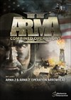 Download ArmA II: Combined Operations for PC