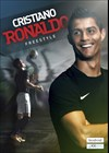 Download Cristiano Ronaldo Freestyle for PC
