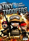 Download Tiny Troopers for PC