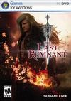 Download The Last Remnant for PC