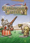 Download Cardboard Castle for PC