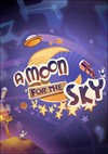 Download A Moon For The Sky for PC