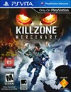 Rent Killzone: Mercenary for PS Vita
