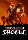 Download Total War Battles: SHOGUN for PC