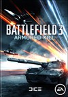 Download Battlefield 3: Armored Kill for PC