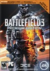 Download Battlefield 3 Premium Edition for PC