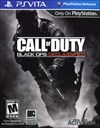Rent Call of Duty: Black Ops Declassified for PS Vita