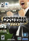 Download Football Manager 2013 for PC