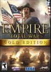 Download Empire Total War – Gold Edition for Mac