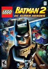 Download LEGO Batman 2 - DC Super Heroes for Mac