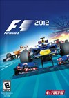 Download F1 2012 for PC