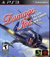 Rent Damage Inc. Pacific Squadron WWII for PS3