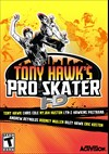 Download Tony Hawk's Pro Skater HD for PC