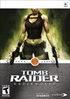 Download Tomb Raider: Underworld for Mac