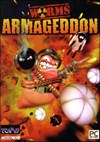 Download Worms Armageddon for PC