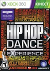 Rent The Hip Hop Dance Experience for Xbox 360