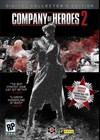 Download Company of Heroes 2 - Digital Collector's Edition + Pre-Order Bonus for PC